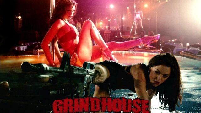File:Grindhouse.jpg