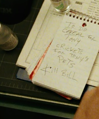 File:To Do List.png
