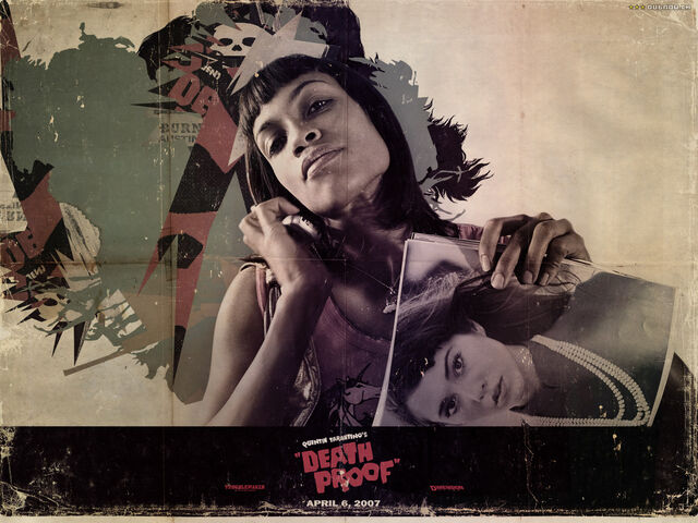 File:Death Proof character poster 2.jpg