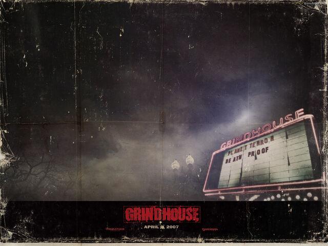 File:Grindhouse....jpg