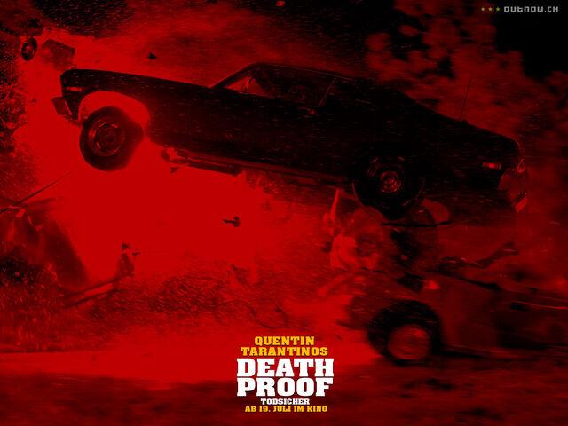 File:Death Proof Wallpaper.jpg