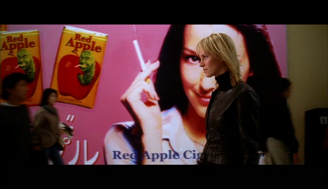 File:Red Apple in Kill Bill.png