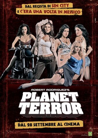 File:Planet Terror international movie poster image.jpg