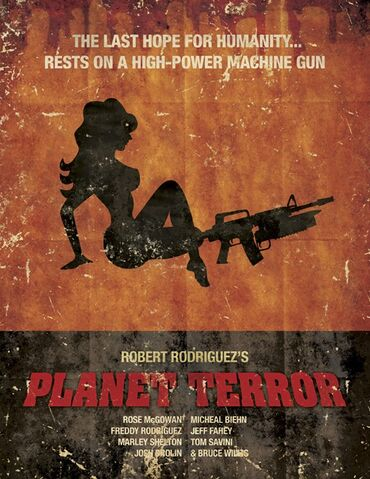File:Rob Rodriguez's Planet Terror.jpg