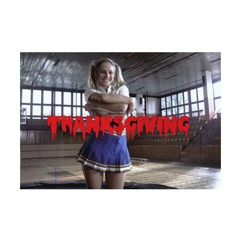 Thanksgiving image.