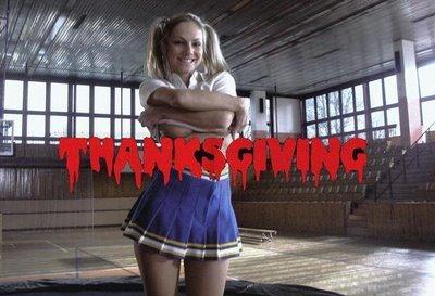 File:Thanksgiving...jpg