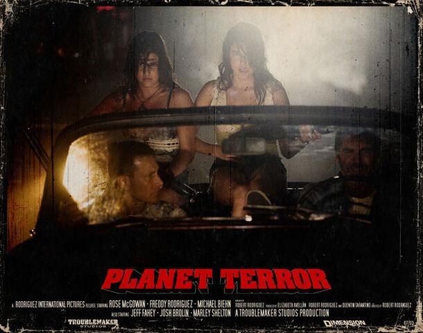 File:Planet Terro Lobby Card 2.jpg