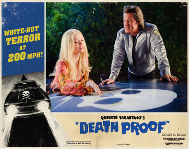 File:Death Proof Lobby Card 6.jpg