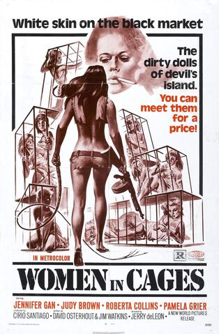 File:Women in Cages.jpg