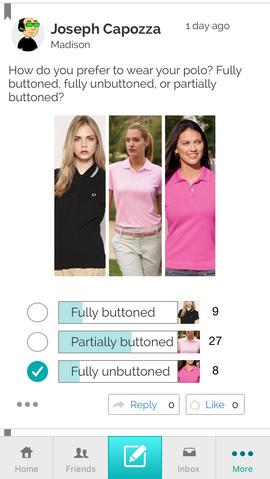 File:Polo shirt preferences.png