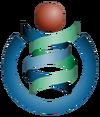 Wikispecies-logo