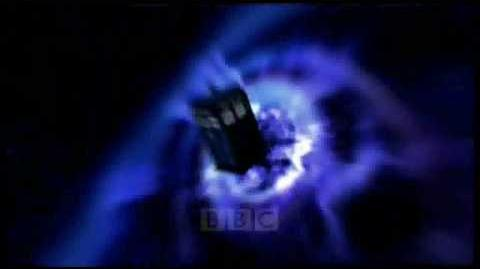 Doctor Who Opening (Epic Version)
