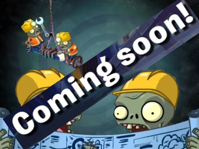 File:640px-Coming Soon!C.png