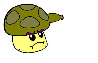 File:400px-Dart shroom.png