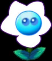 File:VioletageHDCF3.png