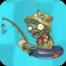 Fisherman Zombie2