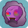 File:Puffzombieicon.png