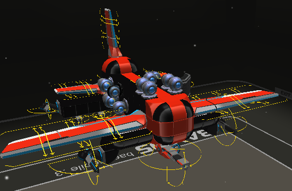 File:Solak Army Plane.png