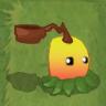 Mango-pult