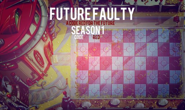 File:FutureFaultySeason1.png