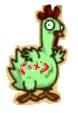 185px-Veggie Chicken