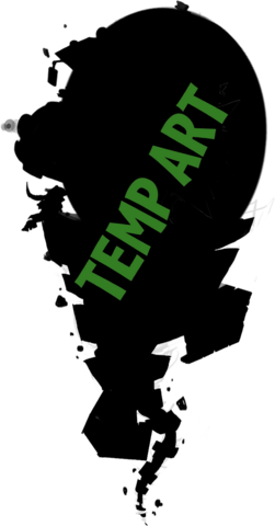 File:Time Twister World Map Icon Silhouette.png