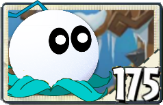 File:Snowball Pult Seed.png