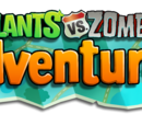 Plants vs. Zombies: Adventures