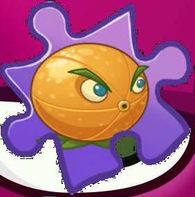 File:Citron Puzzle Piece.png