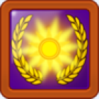 File:New Achievemant.png