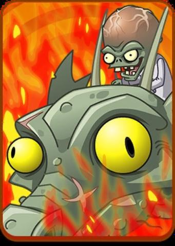 File:Zombot Dark Dragon in Volcano Level Icon.png