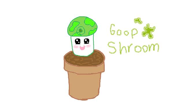 File:Goop shroom in pot.png
