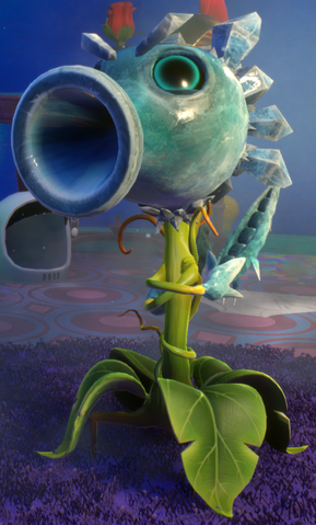 File:Ice Pea GW2.png