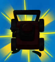 File:Lawnmower silhouette.png