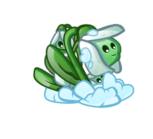 File:PvZH Snowdrop PatcH HD.png