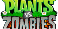 Plants vs. Zombies (series)