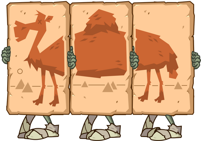 File:Зомби-верблюд.png