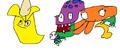 Thumbnail for version as of 02:06, November 11, 2014
