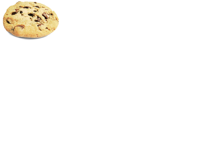 File:A Cookie.png