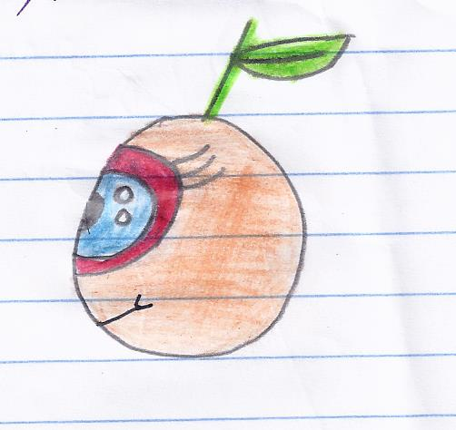 File:Fauna-Berry.jpg