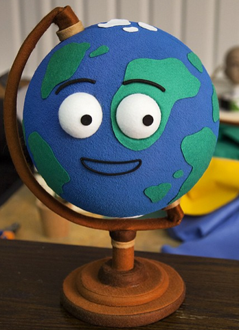 File:Gilbert the Globe.png
