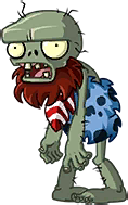 File:Jurrasic Zombie.png