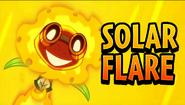 SolarFlareinAnimatedTrailer