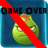 File:Lava Guava Game Over.png