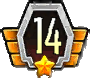 File:Level14IconZvZA.png