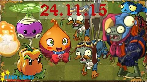 Thumbnail for version as of 15:30, November 28, 2015
