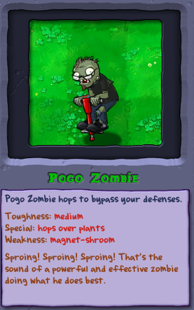 File:Pogo-zombie.PNG
