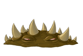 Tập tin:Spikeweed.png