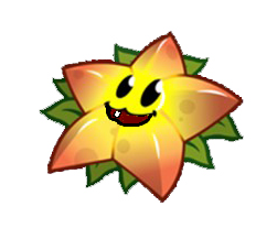 File:Star-Fruithz.png