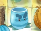 File:Angry Winter Melon.png